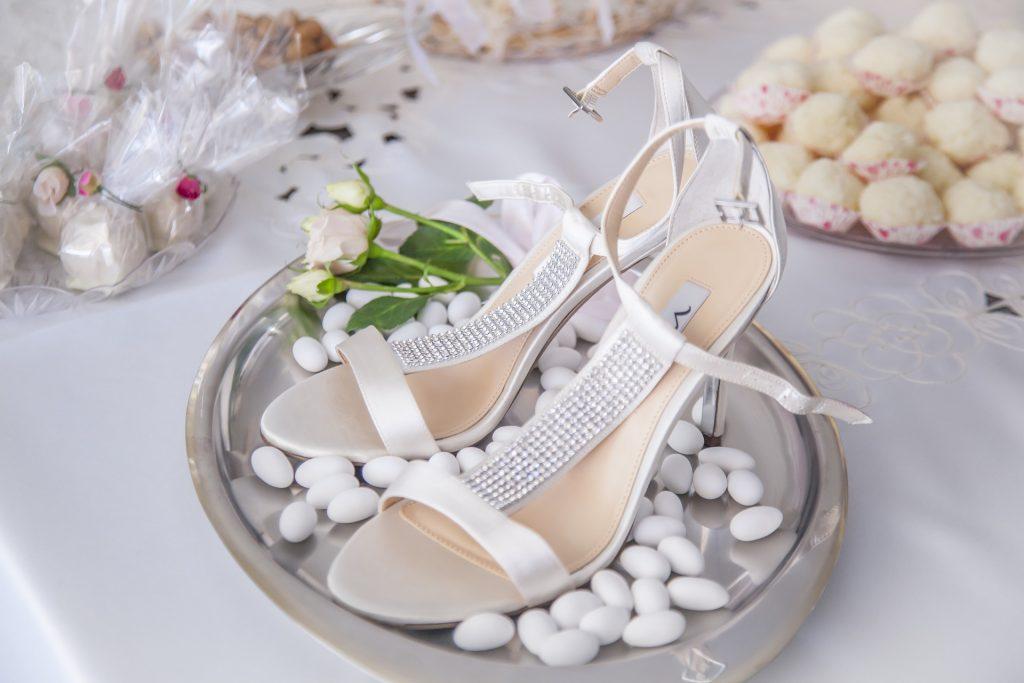 shoe-1014589_1920