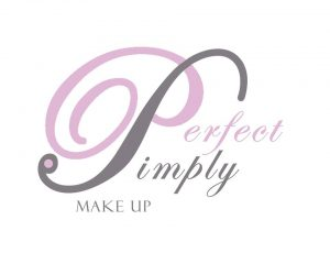 simply perfect make up