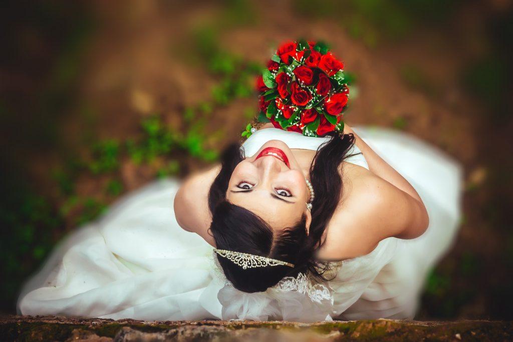 wedding-1183271_1920