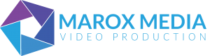 MAROX_logo_brezkontakta