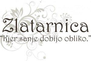 logo ZLATARNICA