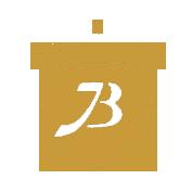 logo-banic-zlat