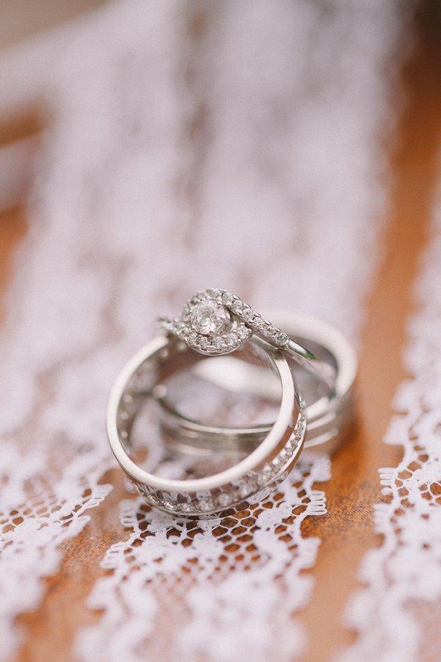 SLIKA_poročni prstani_1