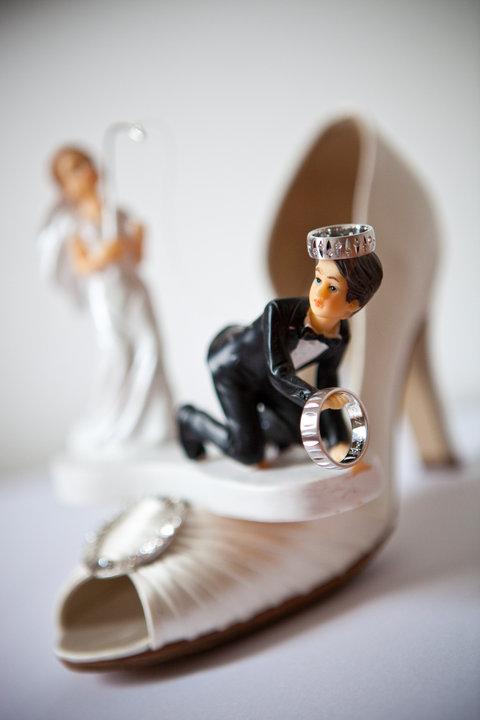 SLIKA_poročni prstani_3