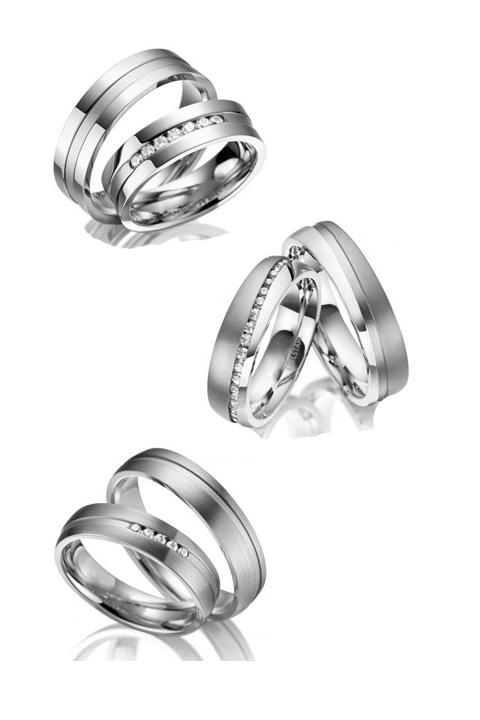 SLIKA_poročni prstani_5