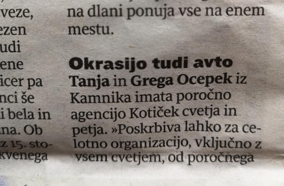 Novice2