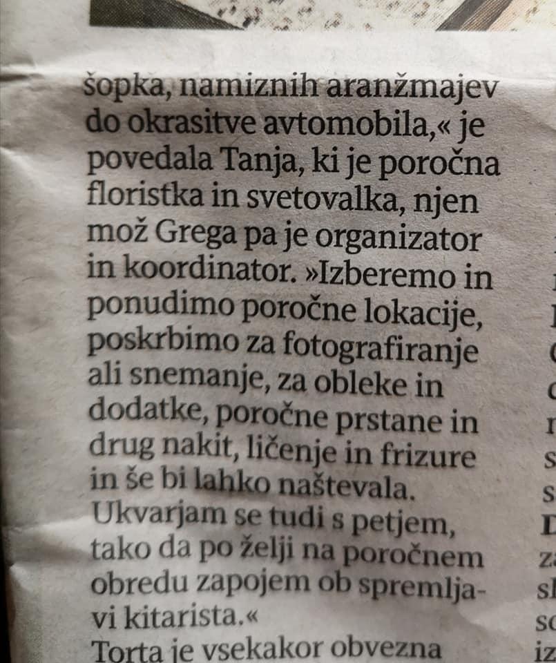 novice3