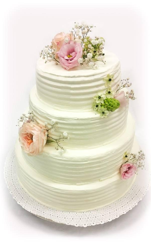 porocna torta1