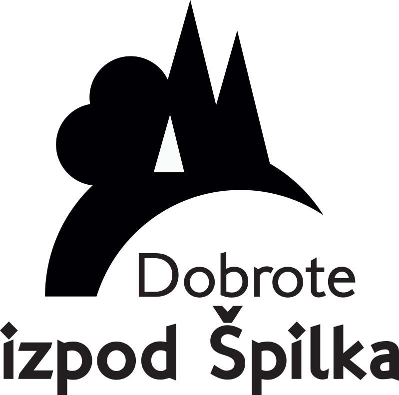 dobrote_izpod_špilka_04