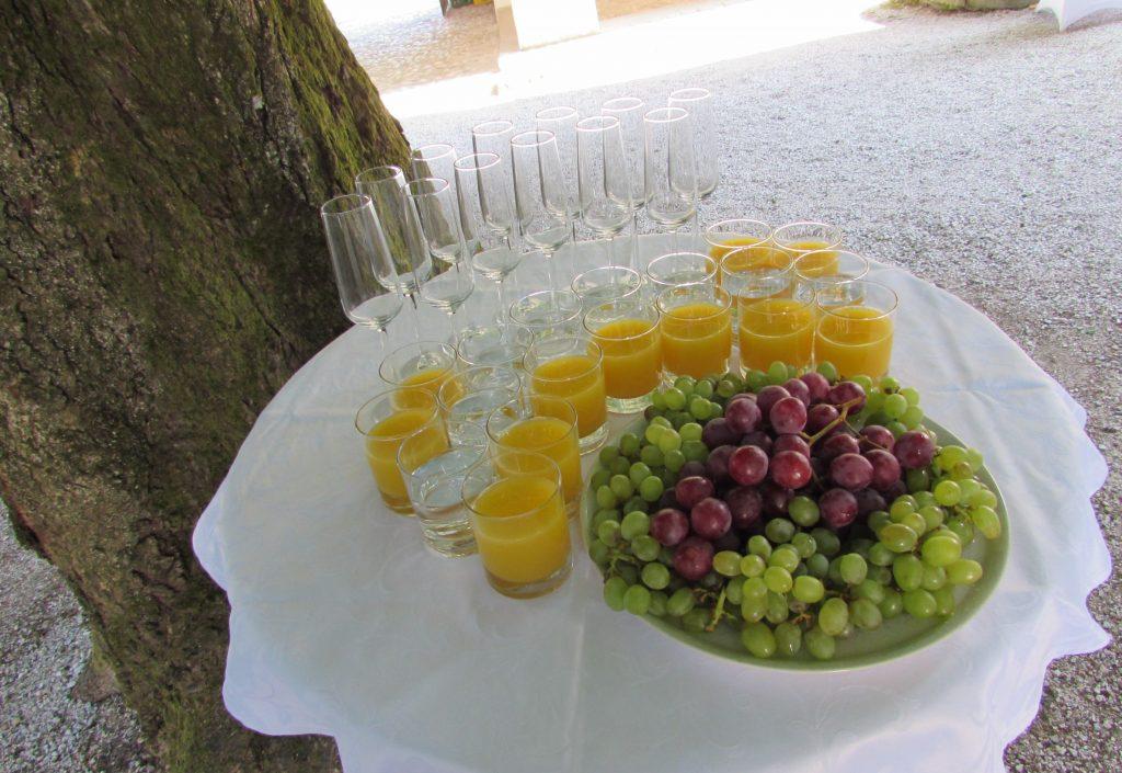 miza.grozdje