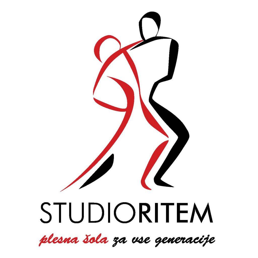 Logo_Stran_3
