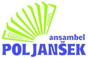 ans_poljansek_logo