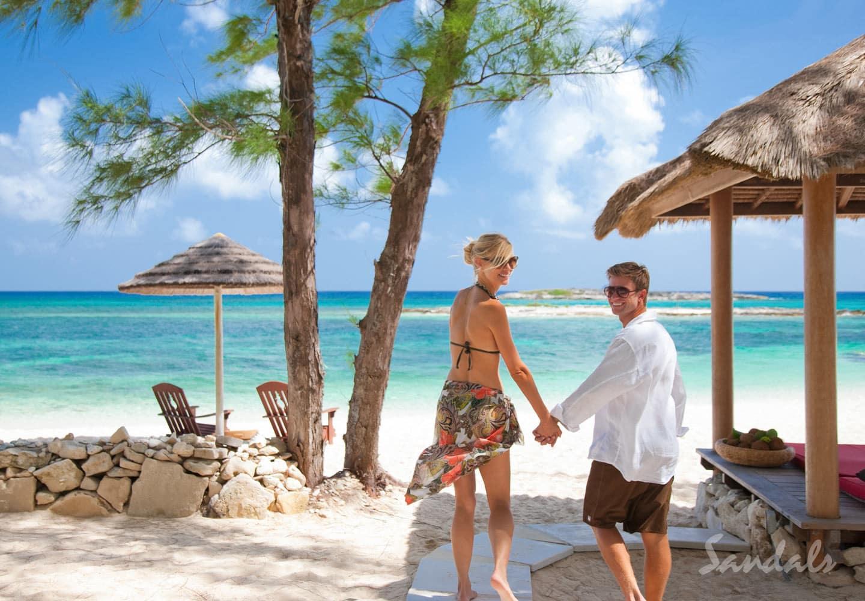 luxury-honeymoon