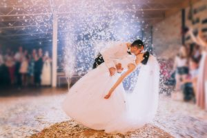 Wedding-Dance-Image-2