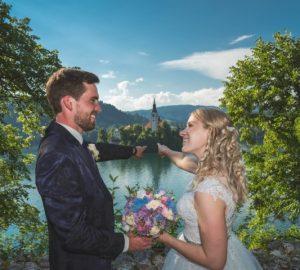 Poročni fotograf IZZIV Roman Bor--1005